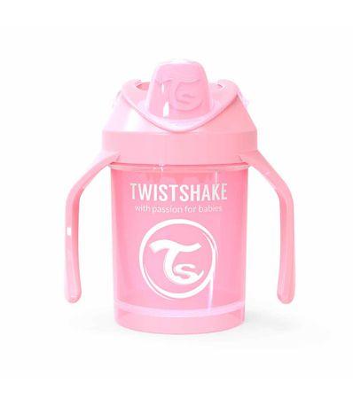 Tasse-avec-anses-230-ml-Rose-pastel