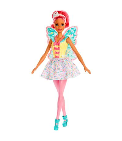 Barbie-Dreamtopia-Hada-2