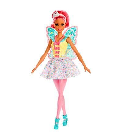 Barbie-Dreamtopia-Fada-2