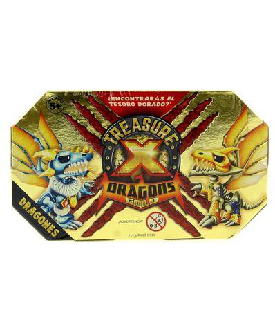 Treasure-X-Dragons-Gold-Pack-Dragones
