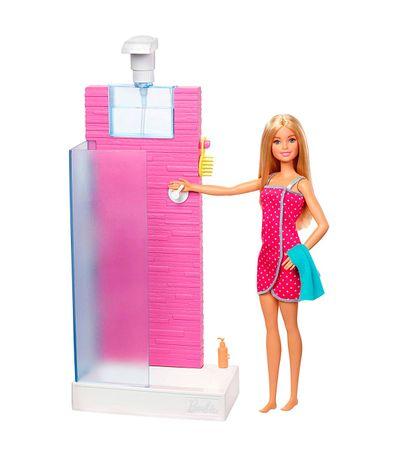 Conjunto-de-mobilia-de-chuveiro-Barbie