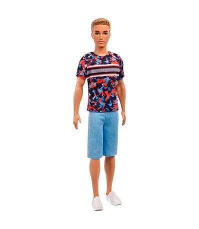 Ken-Fashionista-Numero-118