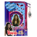 Etui-Triple-Vampire-Girl
