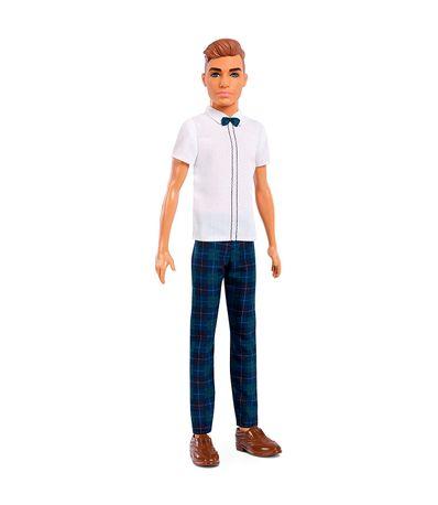 Ken-Fashionista-Numero-117