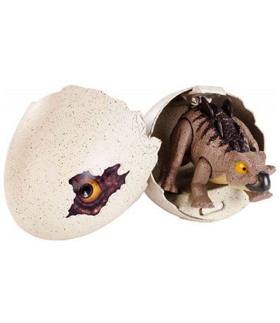 Jurassic-World-Huevo-Sorpresa-Stegosaurus