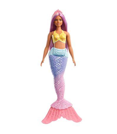 Barbie-Sereia-Dreamtopia-Lila