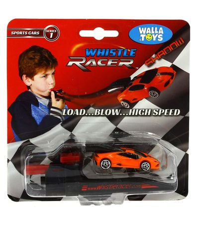Whistle-Racers-Coche-Shadow