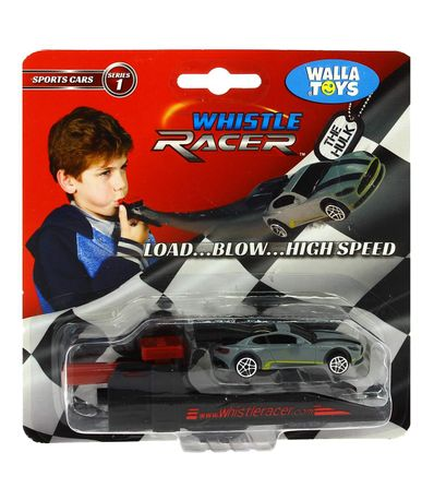 Whistle-Racers-Coche-The-Hulk