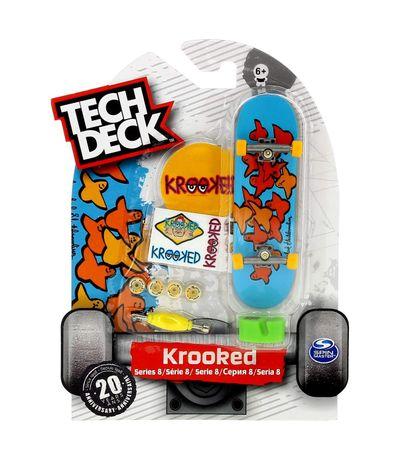Tech-Deck-Mini-Monopatin-Krooked