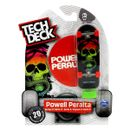 Tech-Deck-Mini-Monopatin-Powell-Peralta-Calavera
