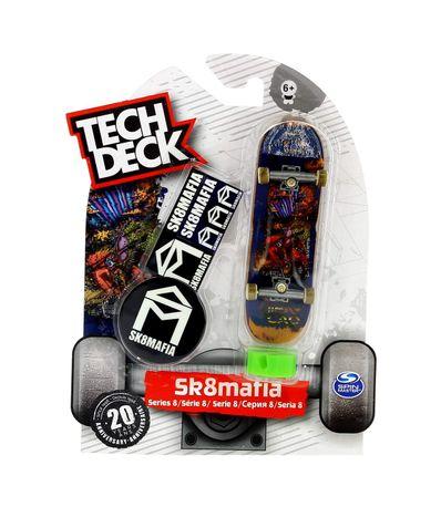 Tech-Deck-Mini-Monopatin-Sk8mafia-Jim-Cao