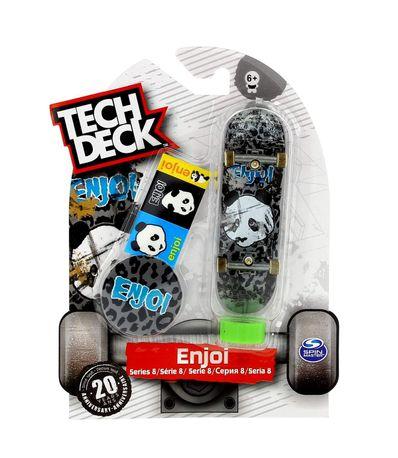Tech-Deck-Mini-Monopatin-Enjoi-Panda