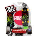 Tech-Deck-Mini-Monopatin-Powell-Peralta-Monster