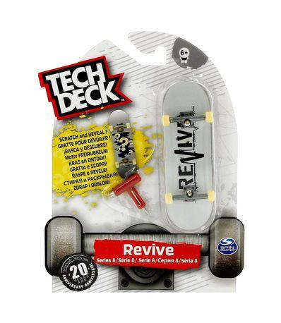 Tech-Deck-Mini-Monopatin-Revive