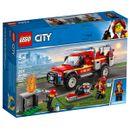 Lego-City-Camion-de-Intervencion-Jefa-Bomberos