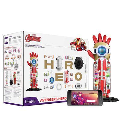 Littlebits-Vengadores-Kit-Inventor-De-Heroes
