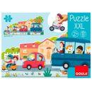 Puzzle-XXL-Vehiculos
