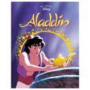 Mis-Clasicos-Disney-Libro-Aladdin