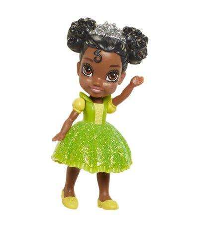 Princesas-Disney-Mini-Muñeca-Tiana