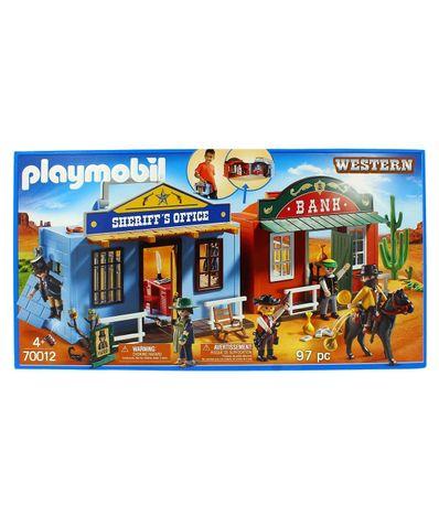 Playmobil-Western-Maletin-Ciudad-del-Oeste