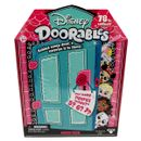 Disney-Doorables-Multi-Peak-Surprise