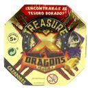 Treasure-X-Dragons-Gold-Pack-Cacadores