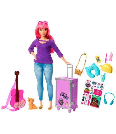 Barbie-Daisy-Vamos-de-Viaje