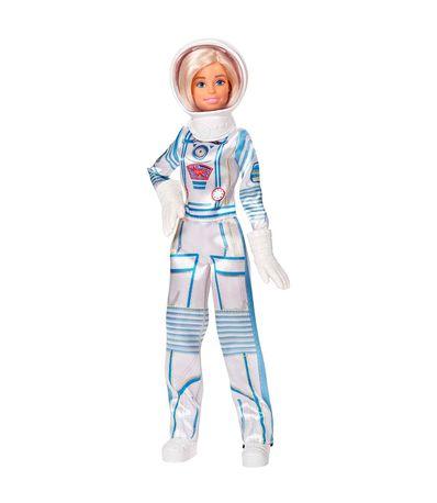 Barbie-Quiero-Ser-60-Aniversario-Astronauta