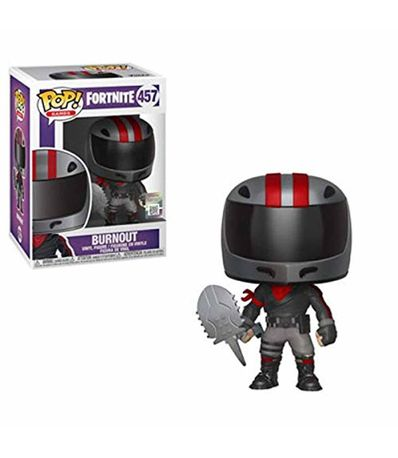 Llavero-Funko-Pop-Burnout