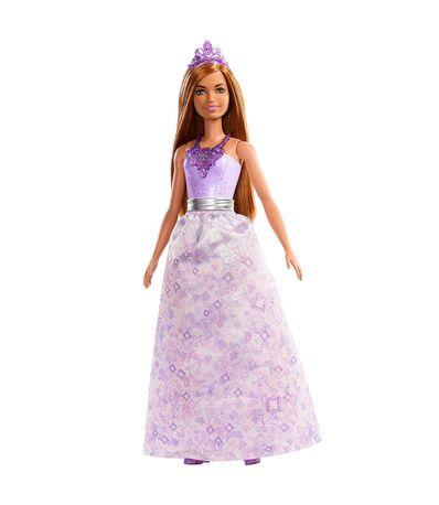 Barbie-Princesa-Dreamtopia-Castanha