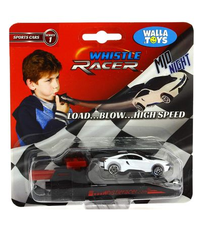 Whistle-Racers-Coche-Mid-Night