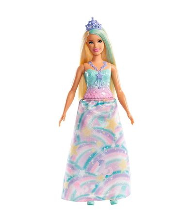 Barbie-princesa-dreamtopia-loira