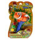 Juego-Grabber-Lanzador-Clownfish-Larry