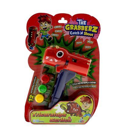 Juego-Grabber-Lanzador-Triceratops-Scritch