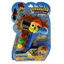 Juego-Grabber-Lanzador-Parrot-Wingy