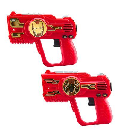 Los-Vengadores-Infinity-War-Laser-Tag