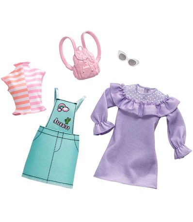 Barbie-Pack-2-Looks-Colores-Pastel