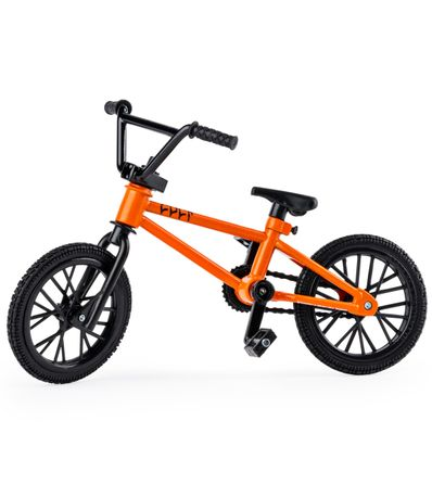 Tech-Deck-Mini-BMX-Cult-Naranja