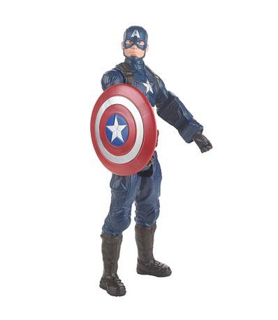 Los-Vengadores-Figura-Capitan-America-Power-FX