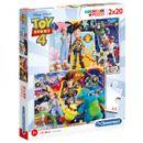 Toy-Story-Puzzle-2x20-Piezas