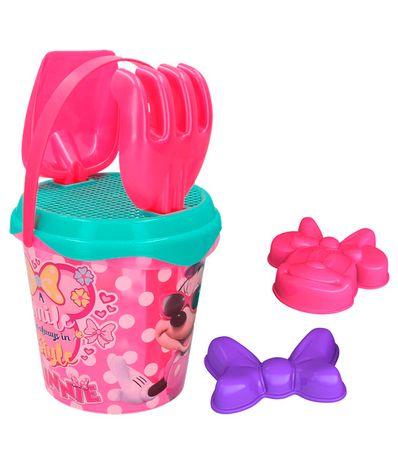 Minnie-Mouse-Set-Cubo-con-Accesorios