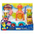 Play-Doh-Camion-de-los-Helados