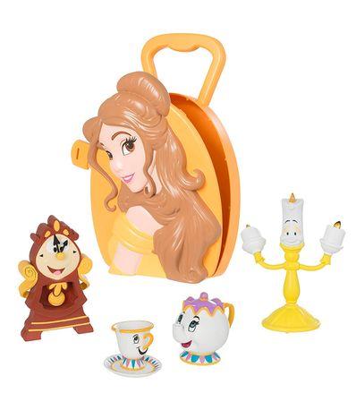 Princesas-Disney-Maletin-de-Bella