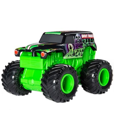 Monster-Jam-Movimiento-Rugidos-Grave-Digger