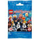 Lego-Disney-Saqueta-Surpresa-Serie-2