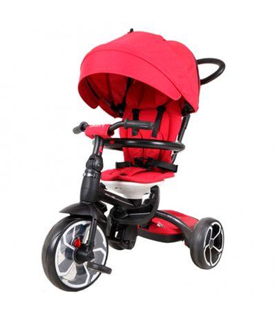 Triciclo-Vermelho-Prime-Qplay
