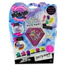 Kit-de-bomba-de-banho-rosa-diamante