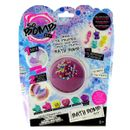 Kit-de-bomba-de-banho-de-bola-rosa