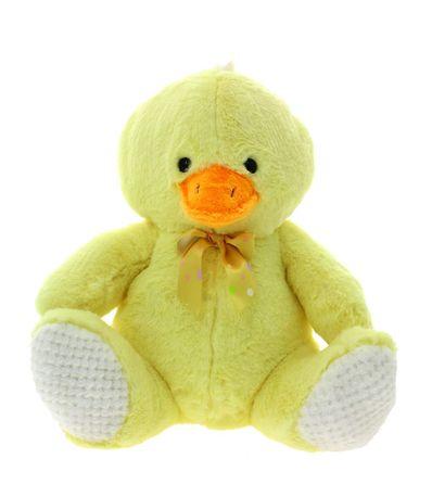 Pato-Recheado-45-cm
