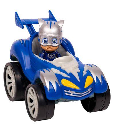 PJ-Mask-Vehicle-Power-Racers-Gatuno